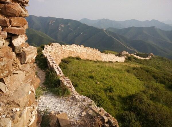 Xiaomi mi4 sample
