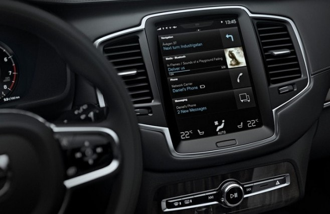 android-wear-volvo[1]
