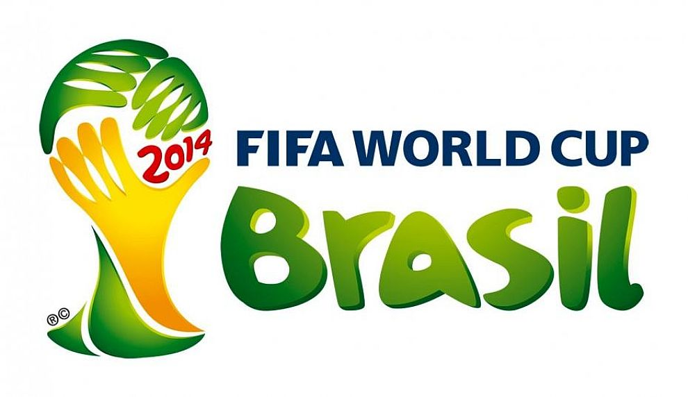 Mondiali di calcio 2014: l'app FIFA si rinnova su Android (foto)