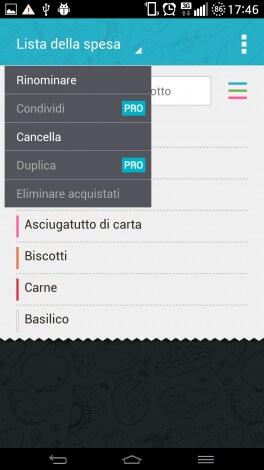 buy me a pie_applicazione_lista della spesa (3)