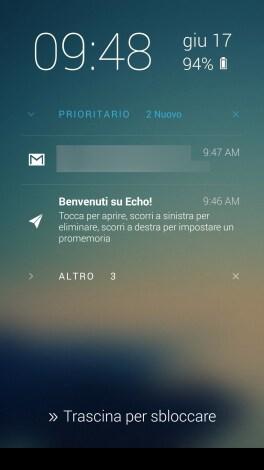 echo_applicazione_notifiche lockscreen (3)
