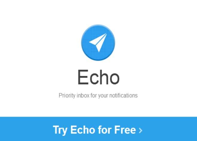Un lockscreen che gestisce le notifiche con Echo Notification Lockscreen (foto e video)