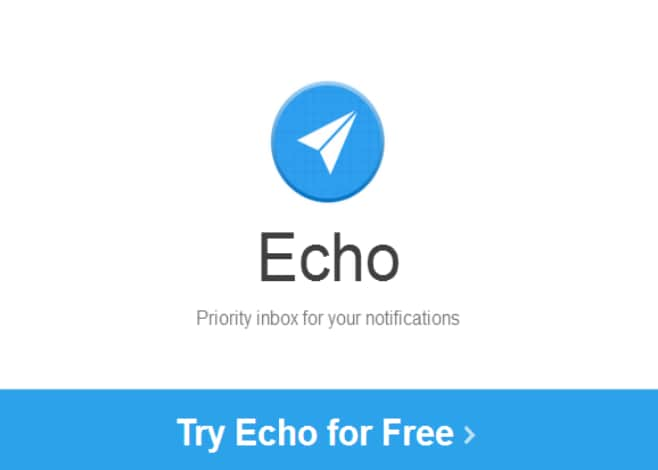 echo_applicazione_notifiche lockscreen