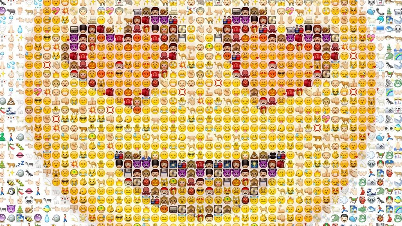 Google ed Apple insieme per le emoji multietniche
