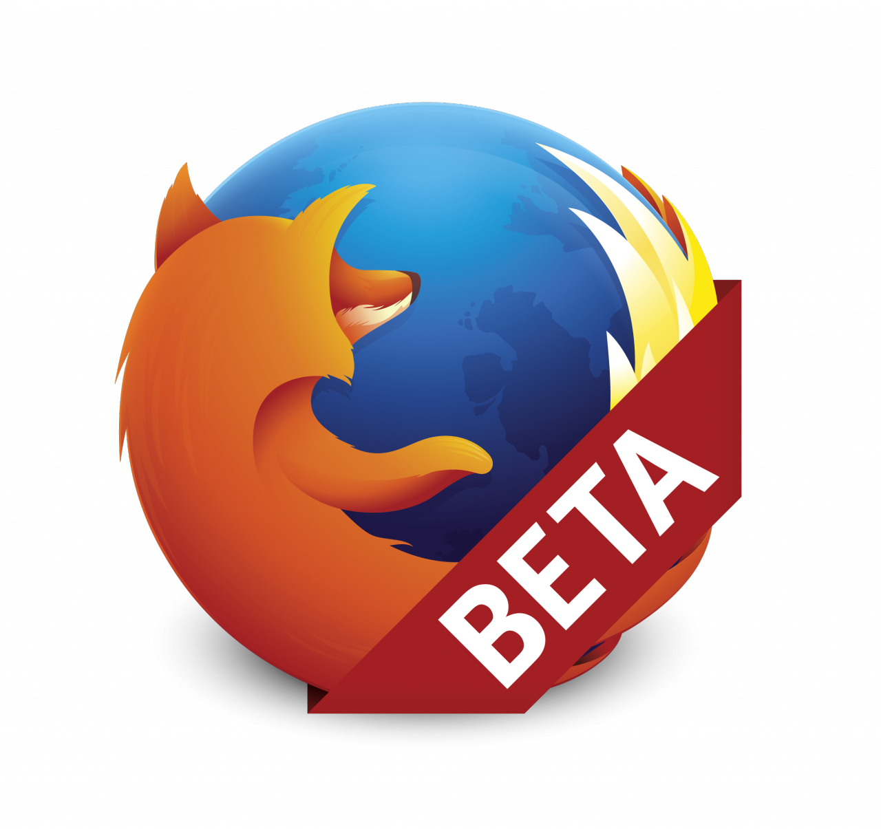 firefox-beta_logo-only_RGB[1]
