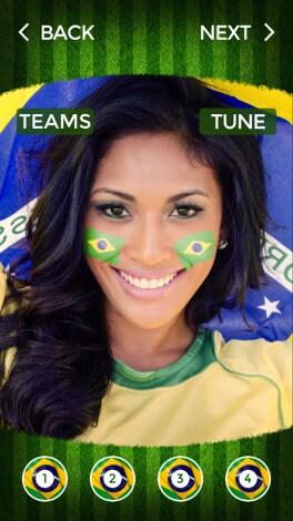 flag face_applicazione_foto mondiali (1)