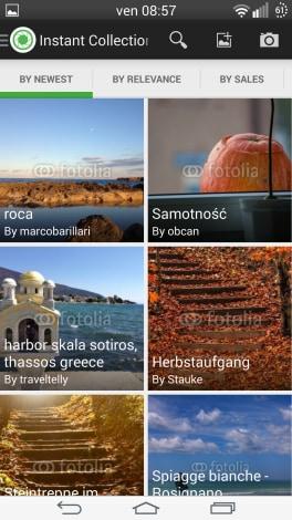 fotolia instant_applicazione_vendita foto online (6)