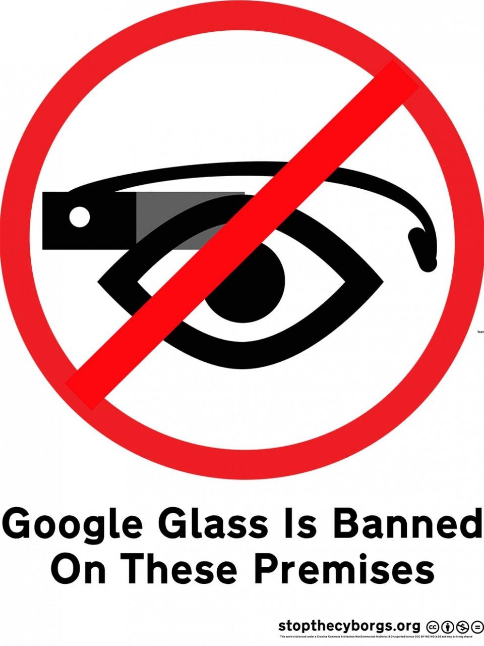 google-glass-ban[1]