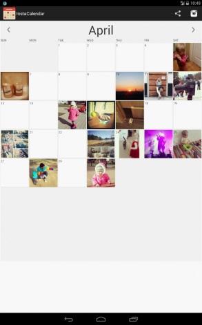 instacalendar_applicazione_calendario instagram (4)