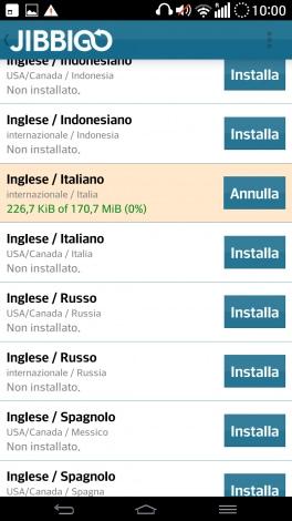 jibbigo_applicazione_traduzione (7)