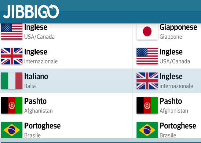 jibbigo_applicazione_traduzione