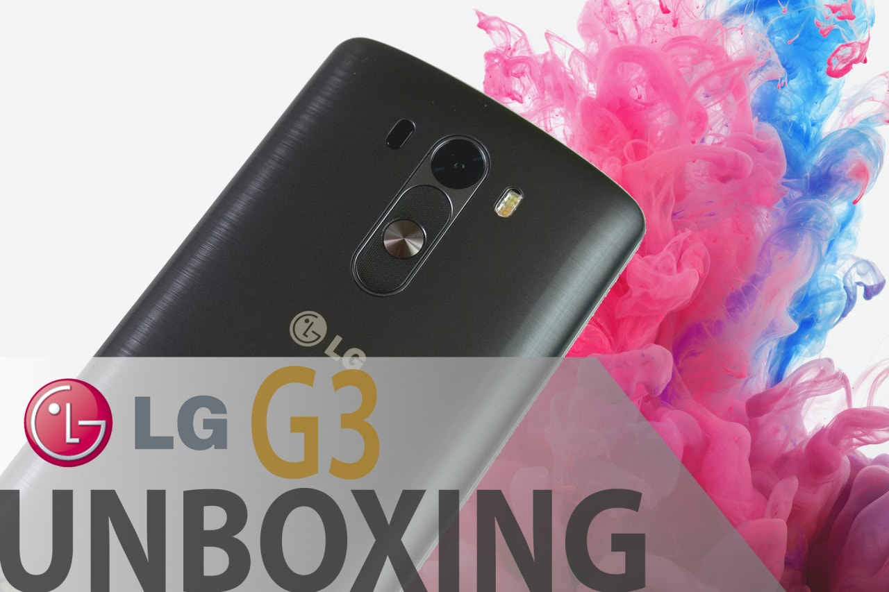 lg_g3_unboxing