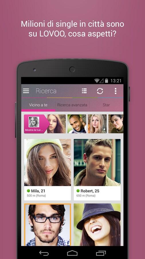 lovoo_applicazione_incontri e amicizie (1)
