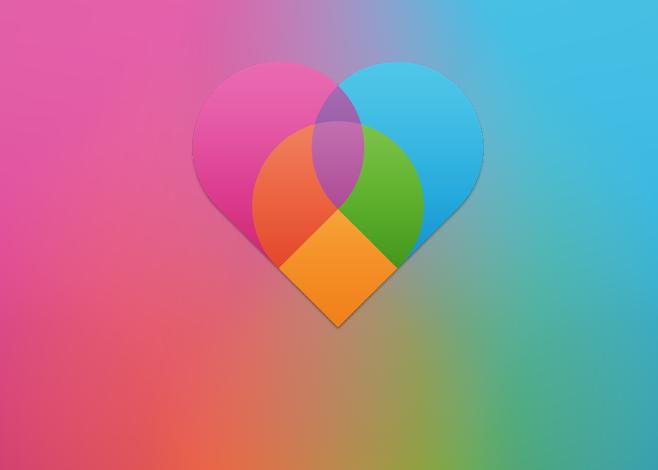lovoo_applicazione_incontri e amicizie