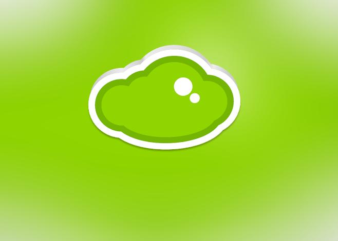 minube_applicazione_viaggi