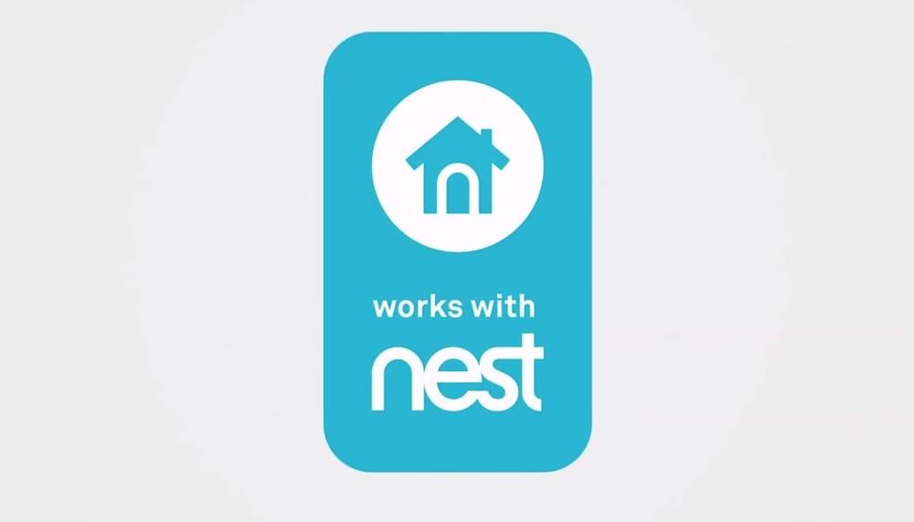 nest-developer-program