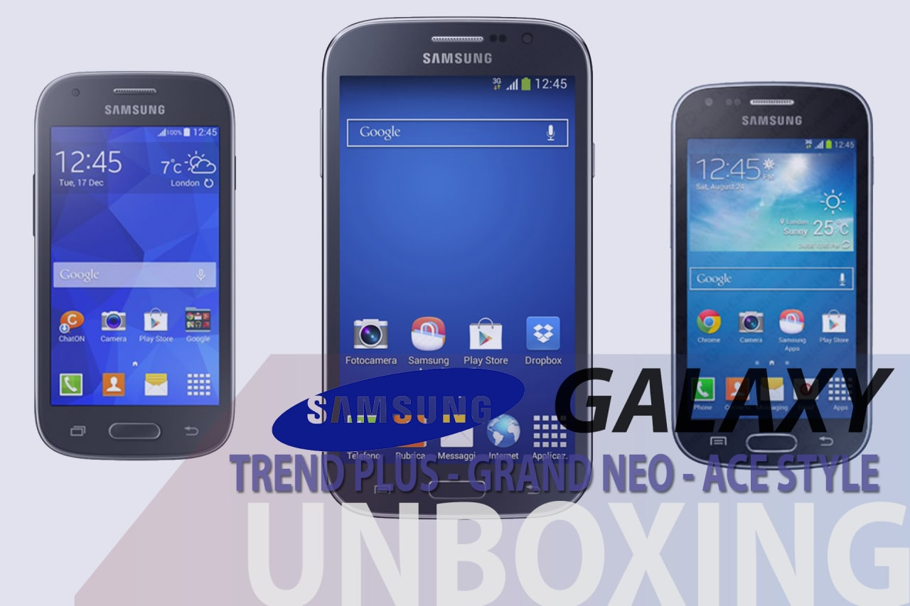 samsung_galaxy_trend_plus_unboxing