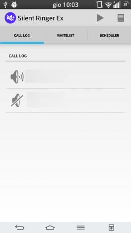 silent ringer ex_applicazione_gestione suoneria (2)