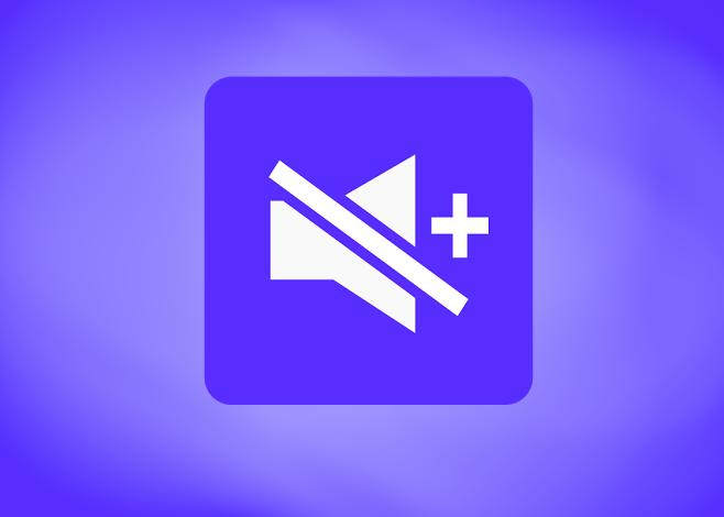 Forzate il bilanciere a controllare il volume multimediale, con Rocker Locker (foto)
