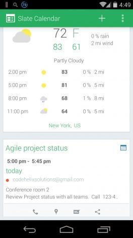 slate calendar_applicazione_calendario google now (9)