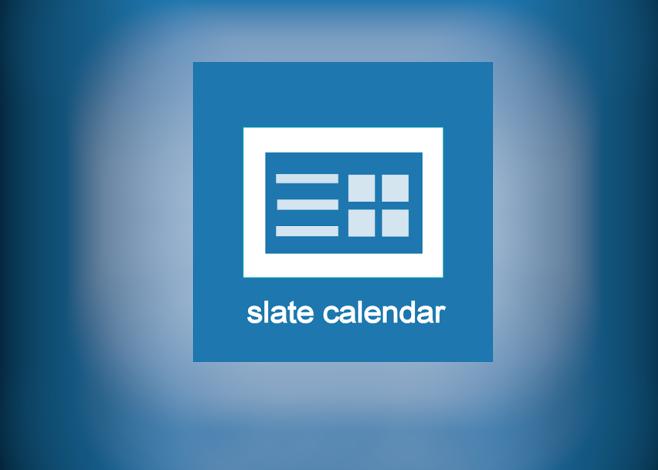 slate calendar_applicazione_calendario google now
