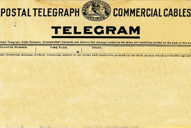 Telegram si aggiorna con la selezione multipla delle immagini e nuovo foto viewer (foto)