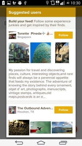 trover_applicazione_viaggi e luoghi (12)