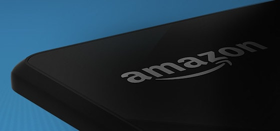 Amazon potrebbe presentare il suo smartphone 3D il 18 giugno (video)