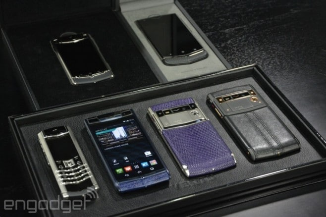 vertu-signature-touch-2014-06-09-0-1