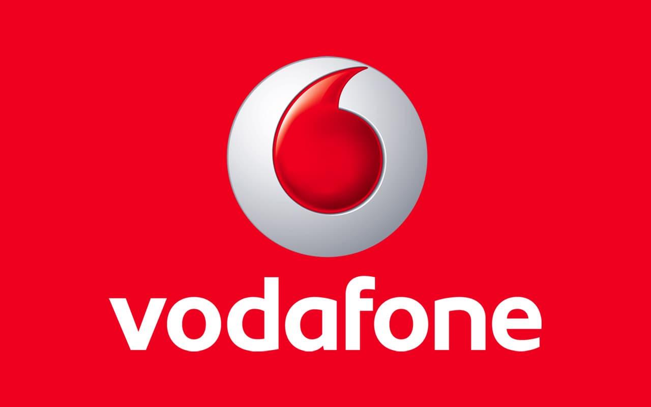 Vodafone: 100 nuovi comuni italiani coperti dall'LTE ogni mese