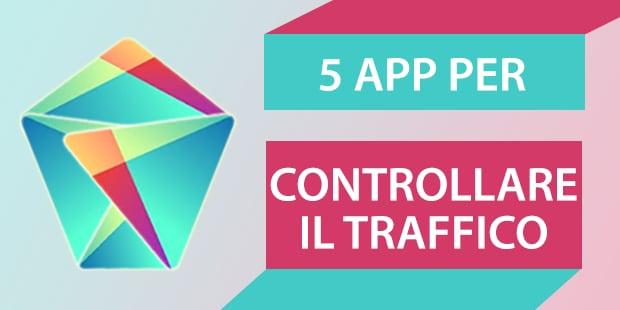 5-app-per-controllare-il-traffico