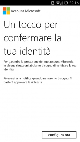 Account microsoft (1)