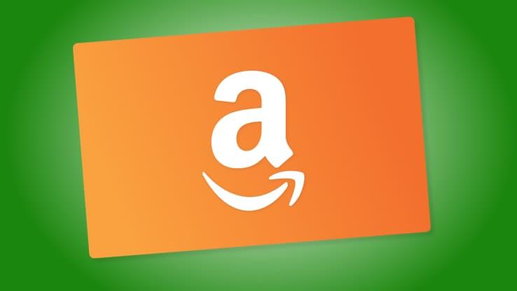 Amazon Wallet, il portafoglio virtuale arriva in beta e non in Italia