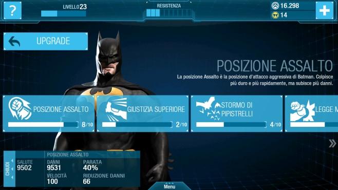 Batman Arkham Origins Galleria (4)