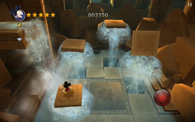 Castle of Illusion (17)