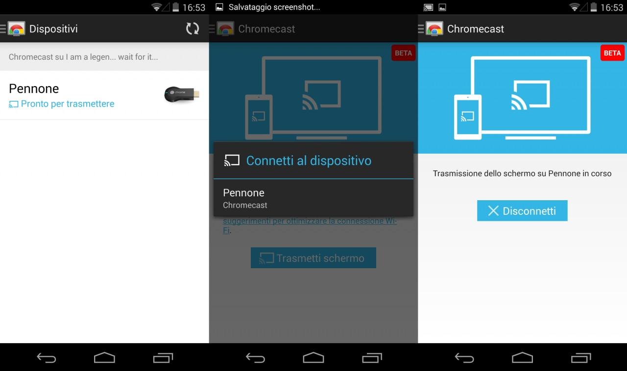 Programma per Android per priori di prova. Diagnostica del motore a priori 45
