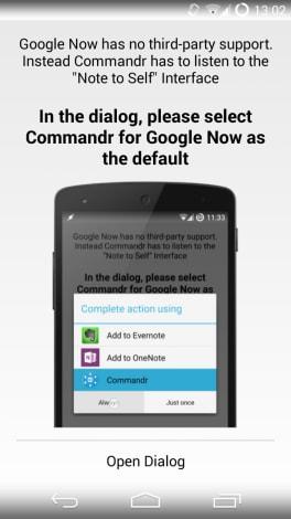 Commandr (1)