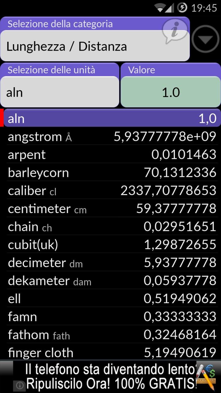 ConvertPad (1)