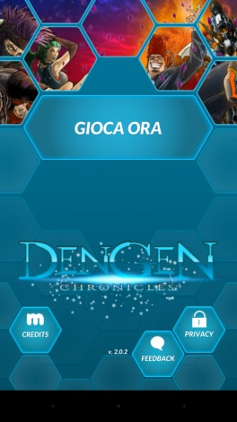 Dengen Chronicles Android Sample (1) (Medium)