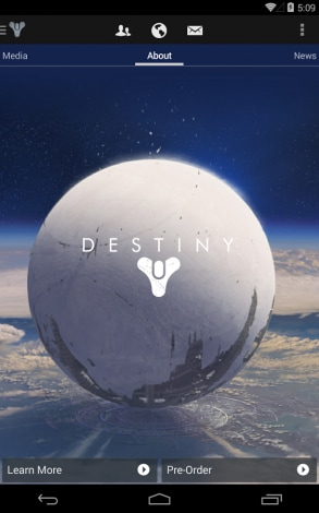 Destiny Companion (4)