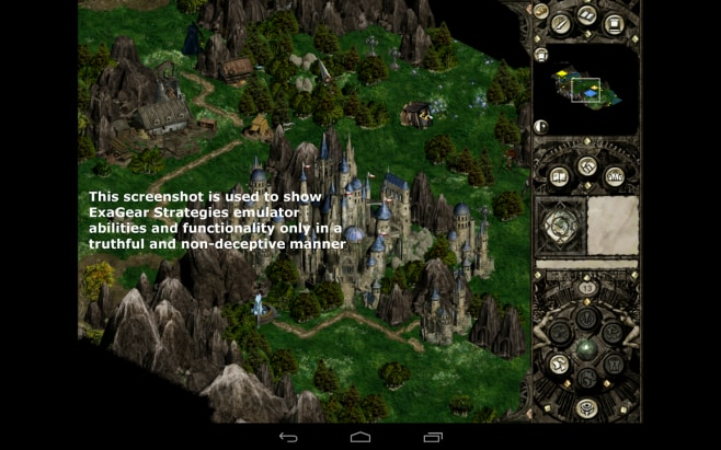 ExaGear Strategies Android (1)