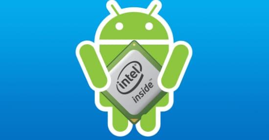 Intel logo finale
