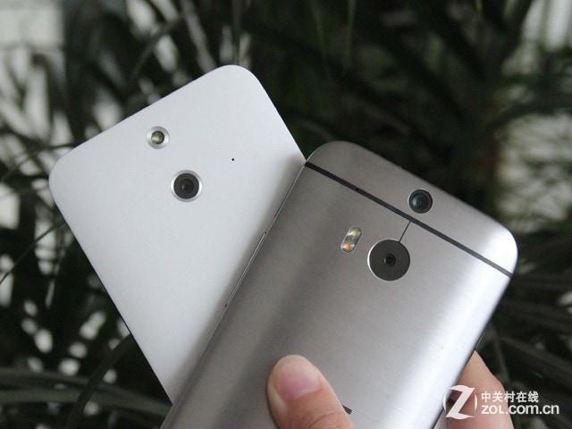 HTC-One-M8-vs-HTC-One-E8-image-5