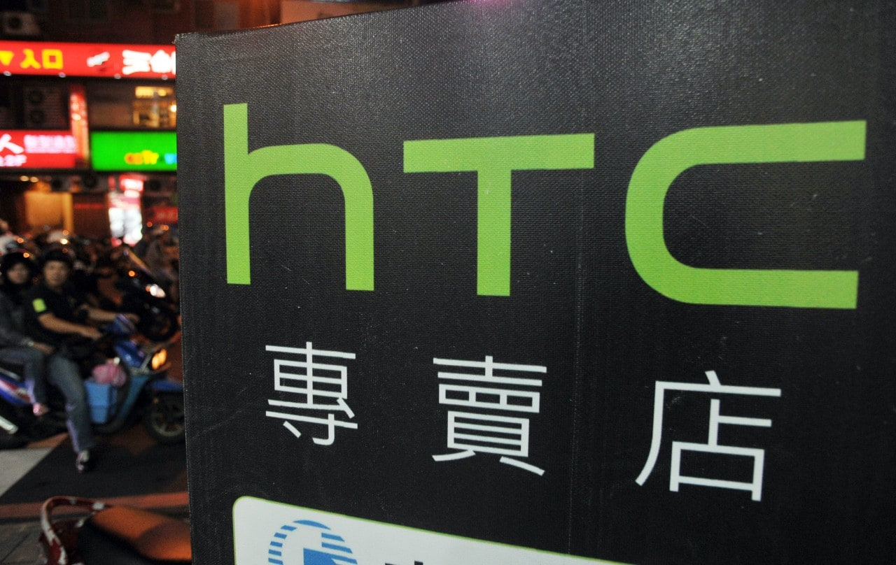 I piani di HTC per l'autunno: Butterfly 2, Eye e altro ancora