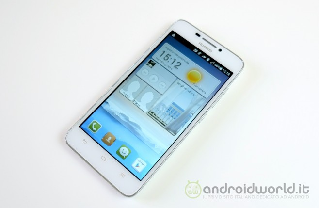 Huawei Ascend G630 1 16.19.32