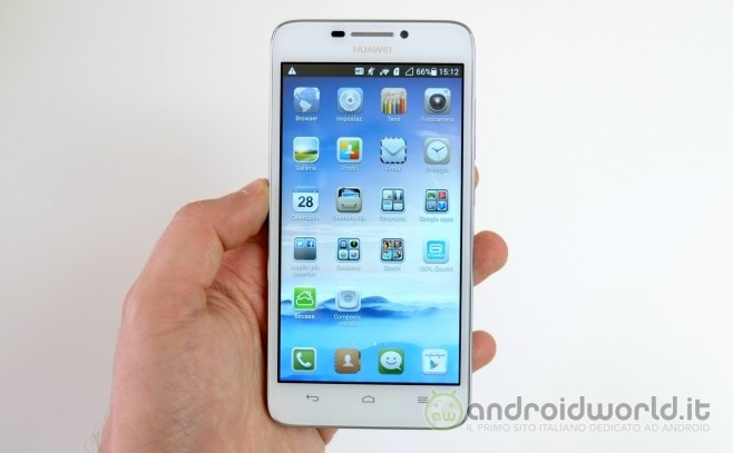 Huawei Ascend G630 4 16.19.32