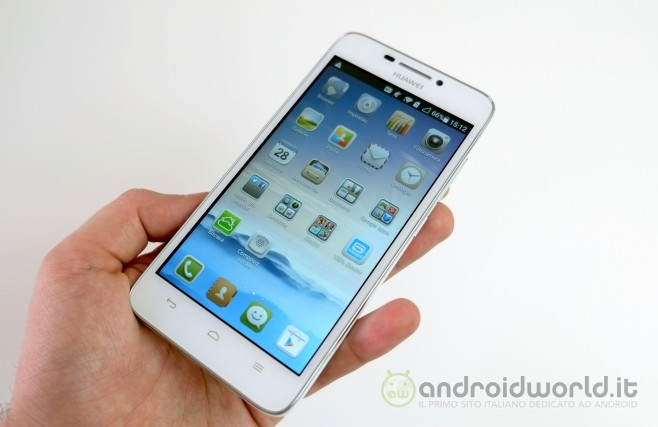 Huawei Ascend G630 5 16.19.32