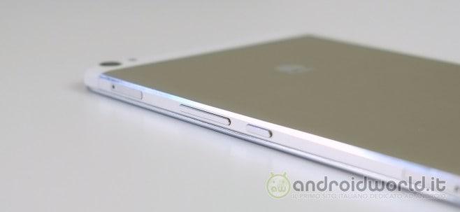Huawei Mediapad X1 6