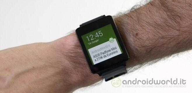 LG G Watch 02