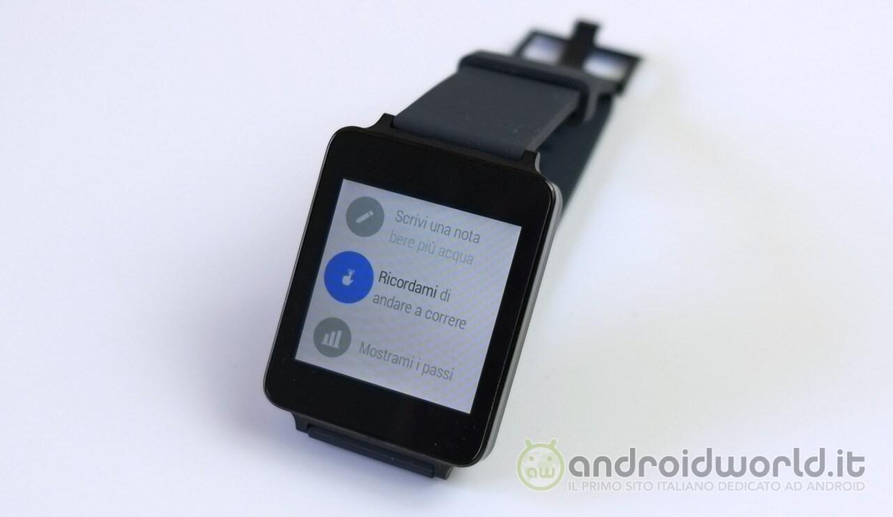 LG G Watch 08